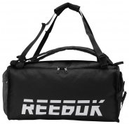Reebok Workout Ready Convertible