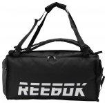 Reebok Workout Ready Convertible