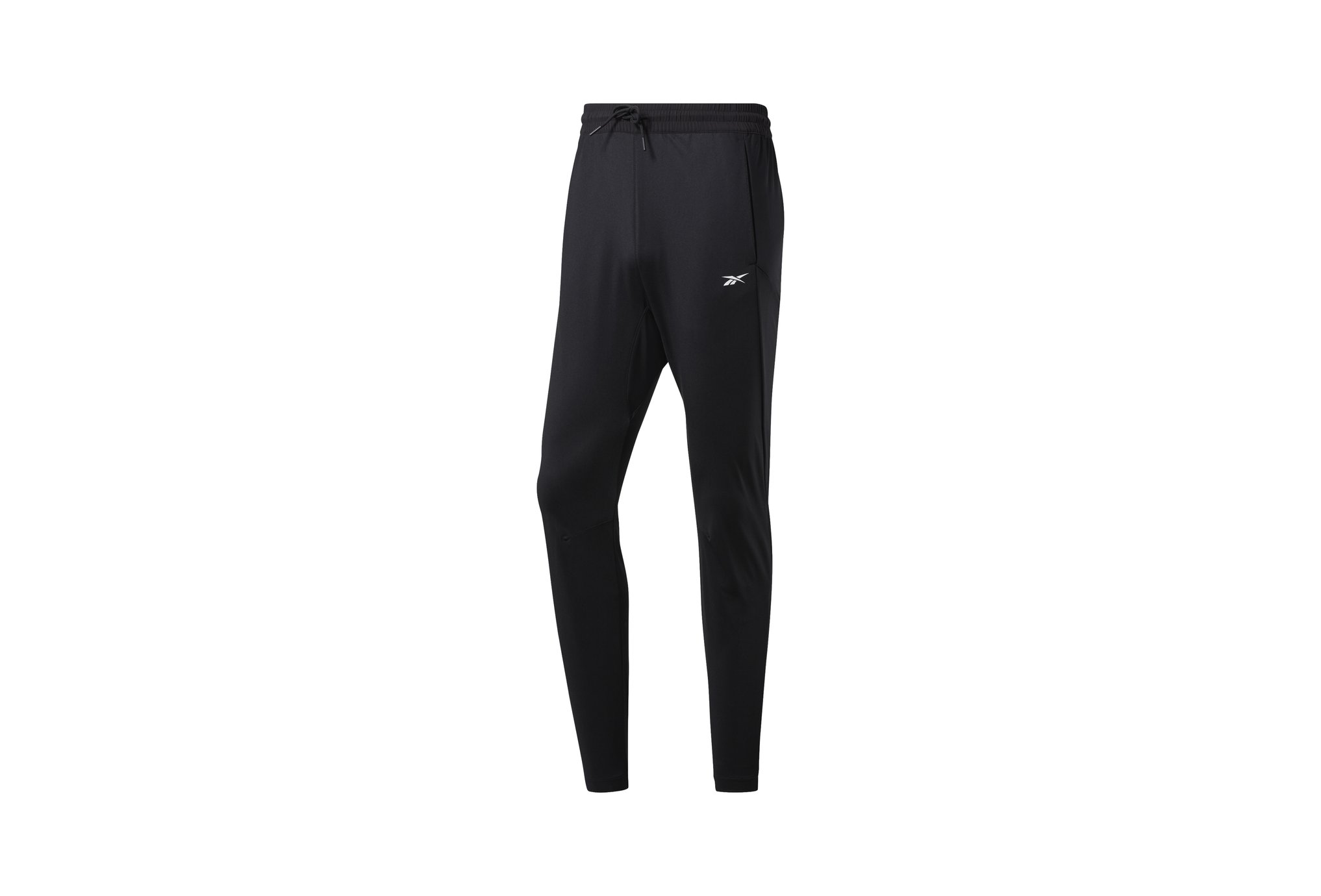 Reebok Workout Ready M vêtement running homme