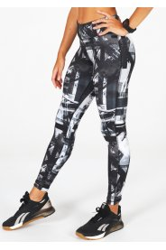 Reebok Workout Ready MYT AOP W