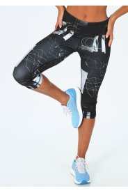 Reebok Workout Ready Print W