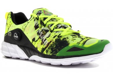 Pas Homme 2 En Running Zpump Route Reebok Fusion M Cher Chaussures 0qIfUW