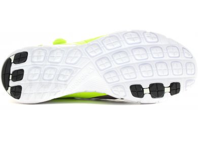 Chaussures de Running Entrainement Homme Reebok Zpump Fusion 2.0 Dunes
