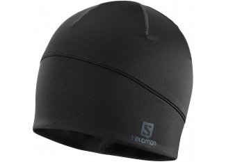 Salomon gorro Active