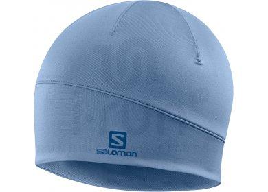 Salomon Active