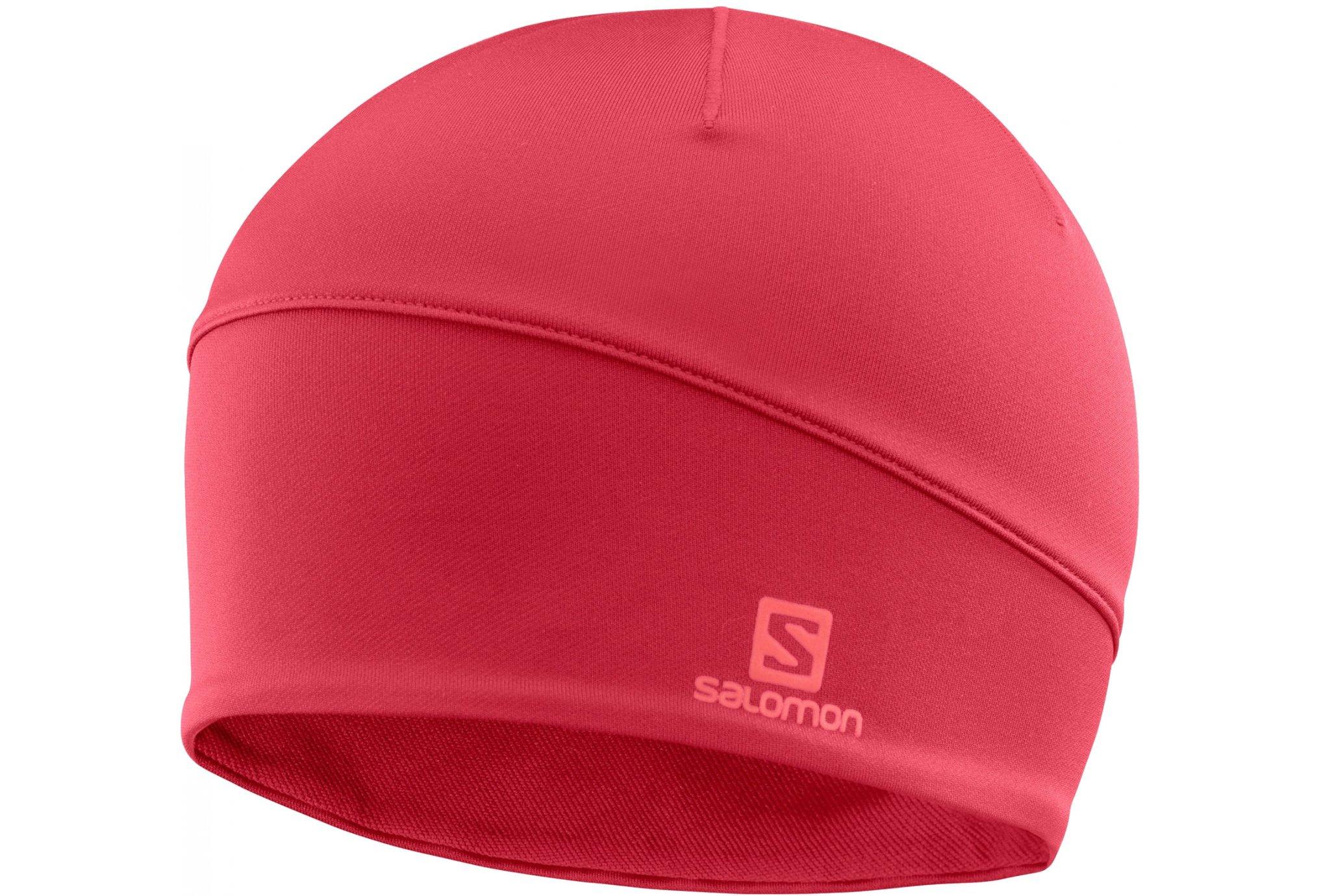 Salomon Active Bonnets / Gants