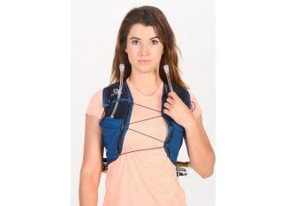 Salomon mochila de hidratación ADV SKIN 8 SET
