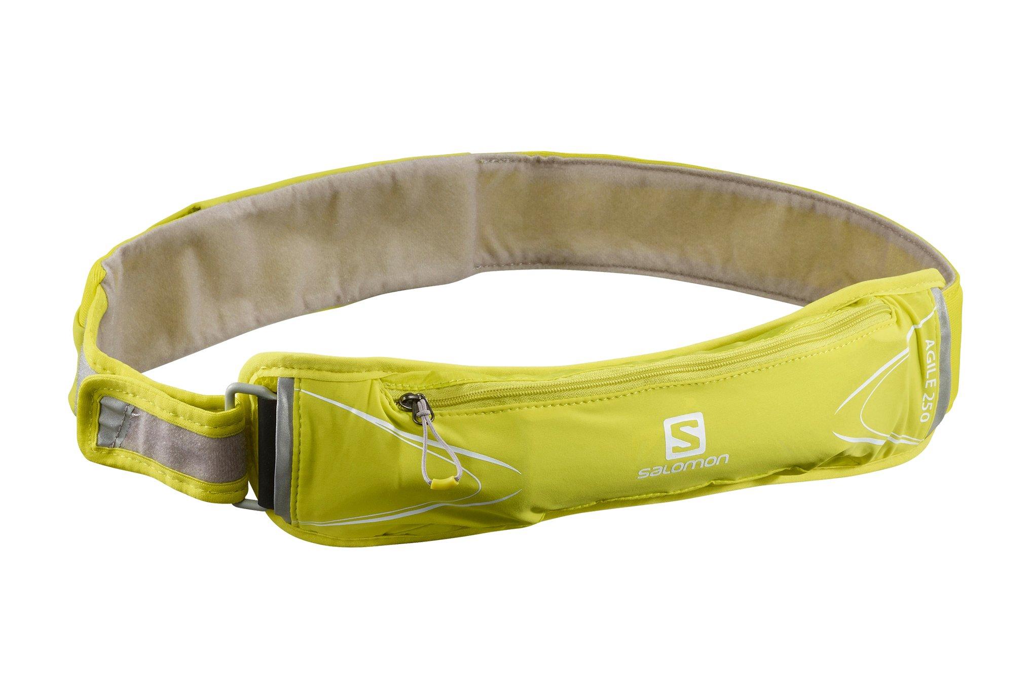 Salomon Agile 250 SET Ceinture / porte dossard