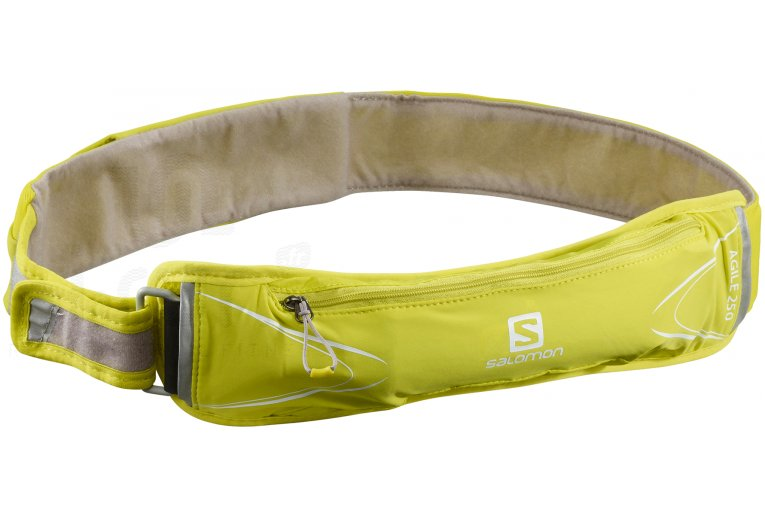 Salomon Agile 250 SET