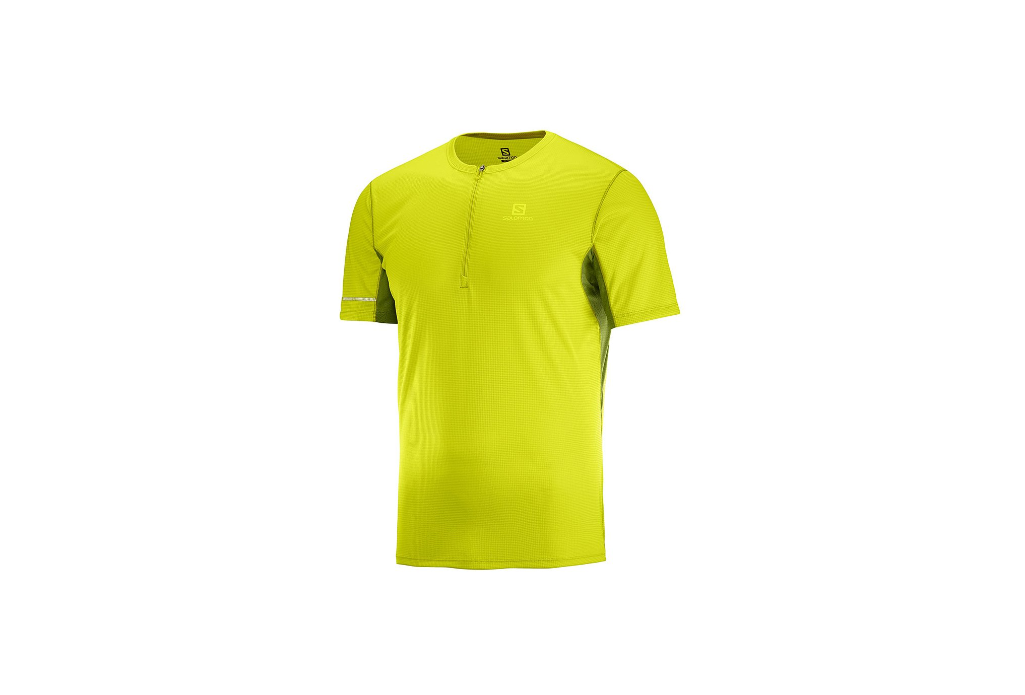 Salomon Agile hz m vêtement running homme