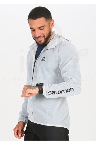 Salomon Bonatti Race WP M