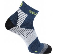 Salomon Chaussettes Running Sense Support