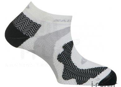 chaussures de séparation bdf79 26a91 Salomon Chaussettes XT Trail Pro
