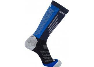 Salomon calcetines Compression