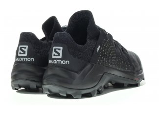 Salomon Cross /Pro