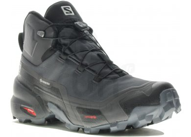 Salomon Cross Hike Mid Gore-Tex W