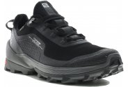 Salomon Cross Over Gore-Tex M