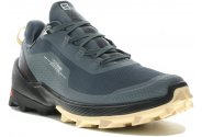 Salomon Cross Over Gore-Tex W