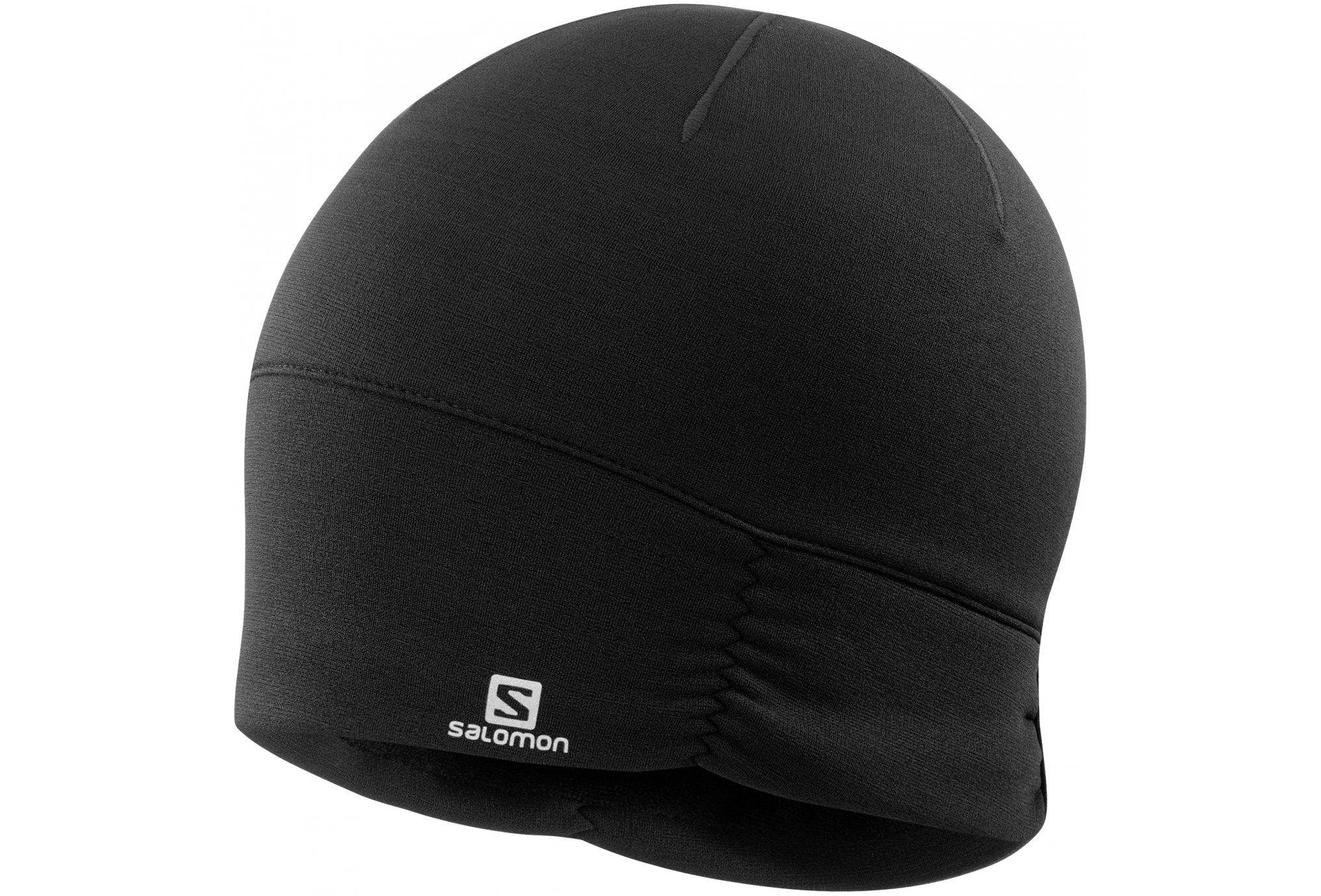Salomon Elevate Warm W Bonnets / Gants
