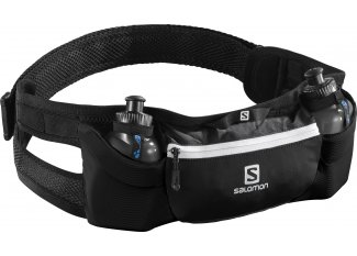 Salomon portabotellas Energy Belt