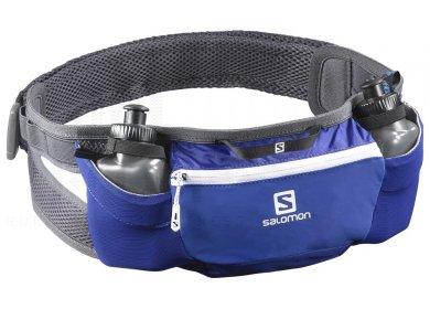 5c1ae1504a Salomon Energy Belt Bleu pas cher