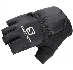 Salomon Fast Wing Glove U
