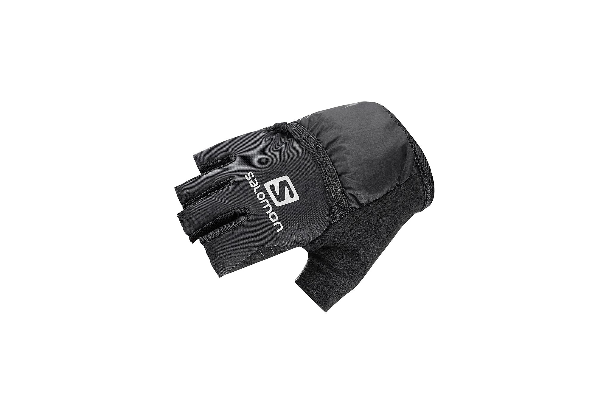 Salomon Fast Wing Glove U Bonnets / Gants