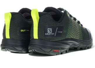 Salomon OUT /PRO