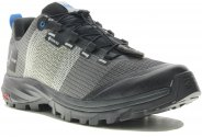 Salomon OUT Gore-Tex/PRO M