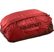 Salomon Outlife Duffel 25