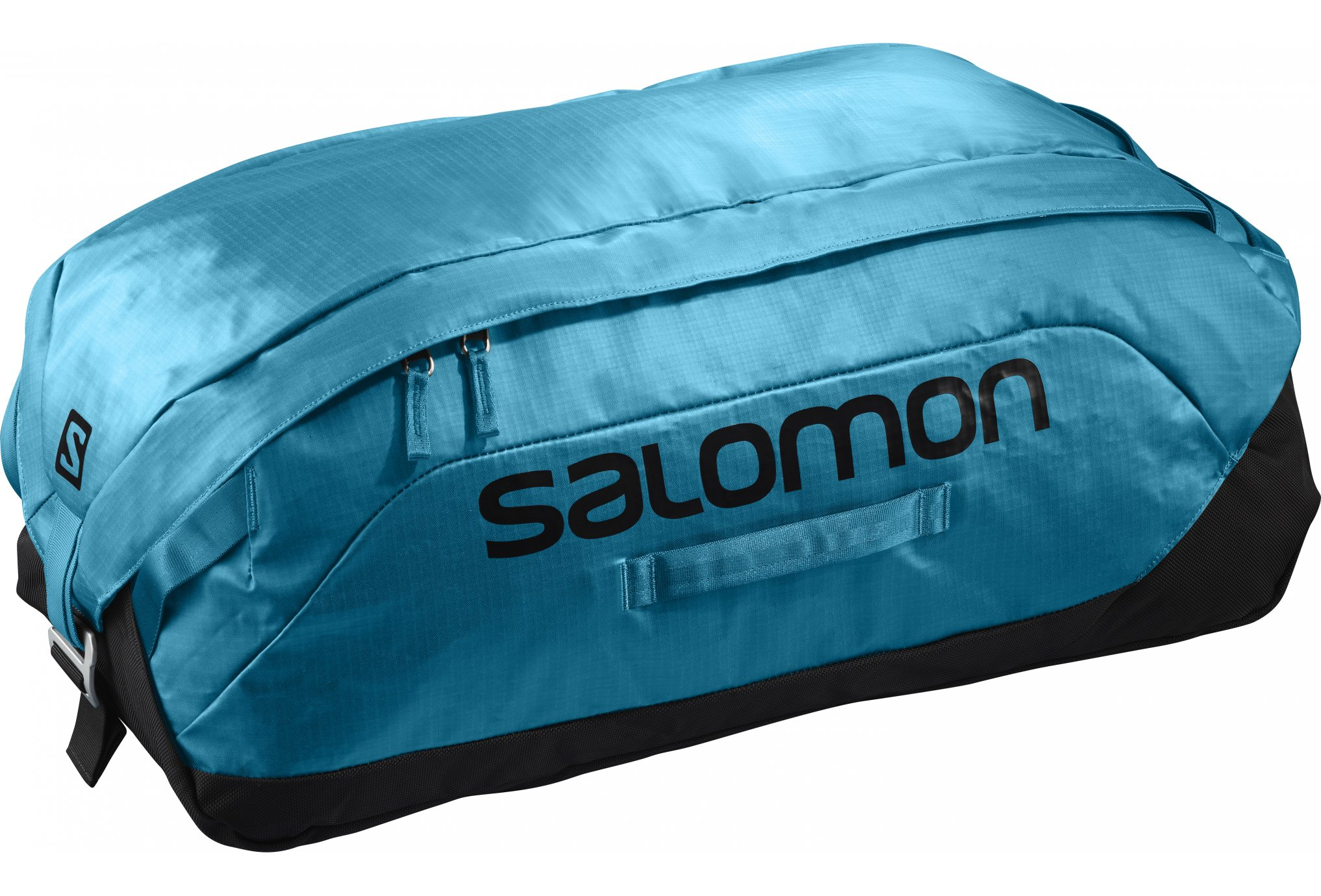Salomon Outlife Duffel 45 Sac de sport
