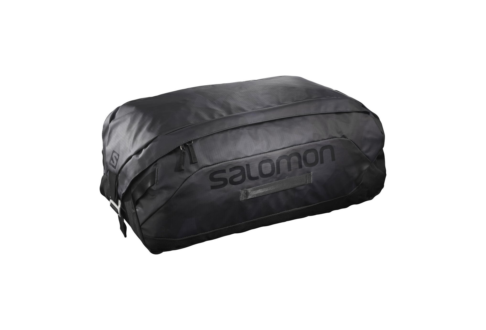 Salomon Outlife Duffel 45 Sac de sport