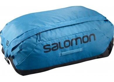 Salomon Outlife Duffel 70