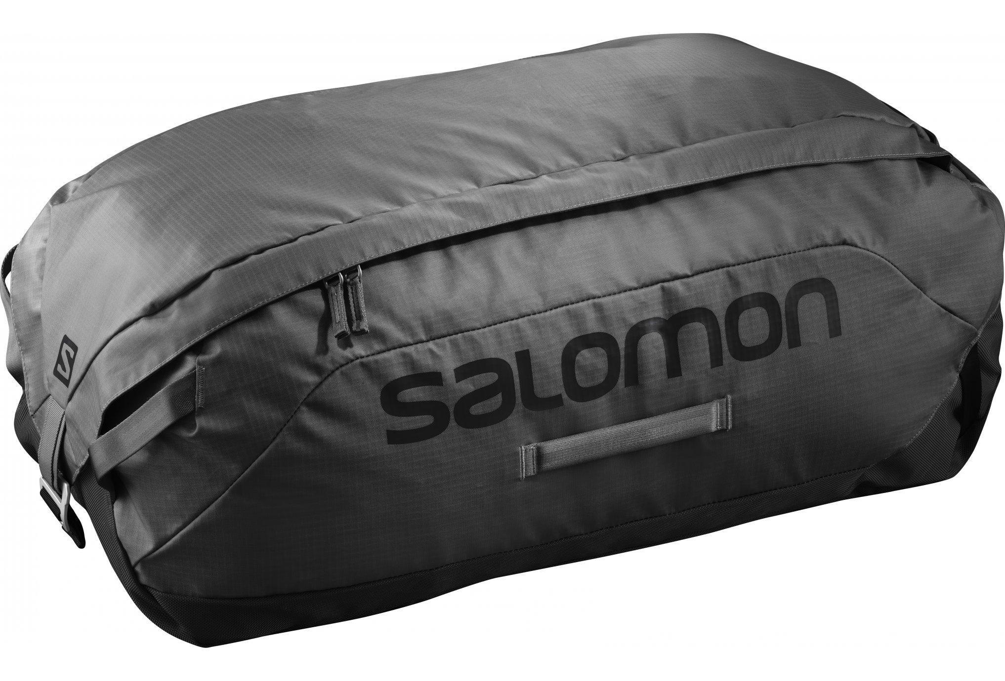 Salomon Outlife Duffel 70 Sac de sport