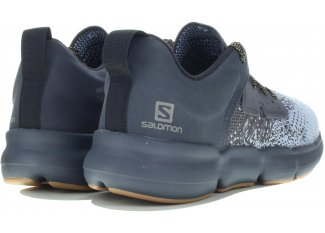 Salomon Predict SOC