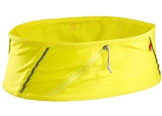 Salomon cinturón Pulse Belt