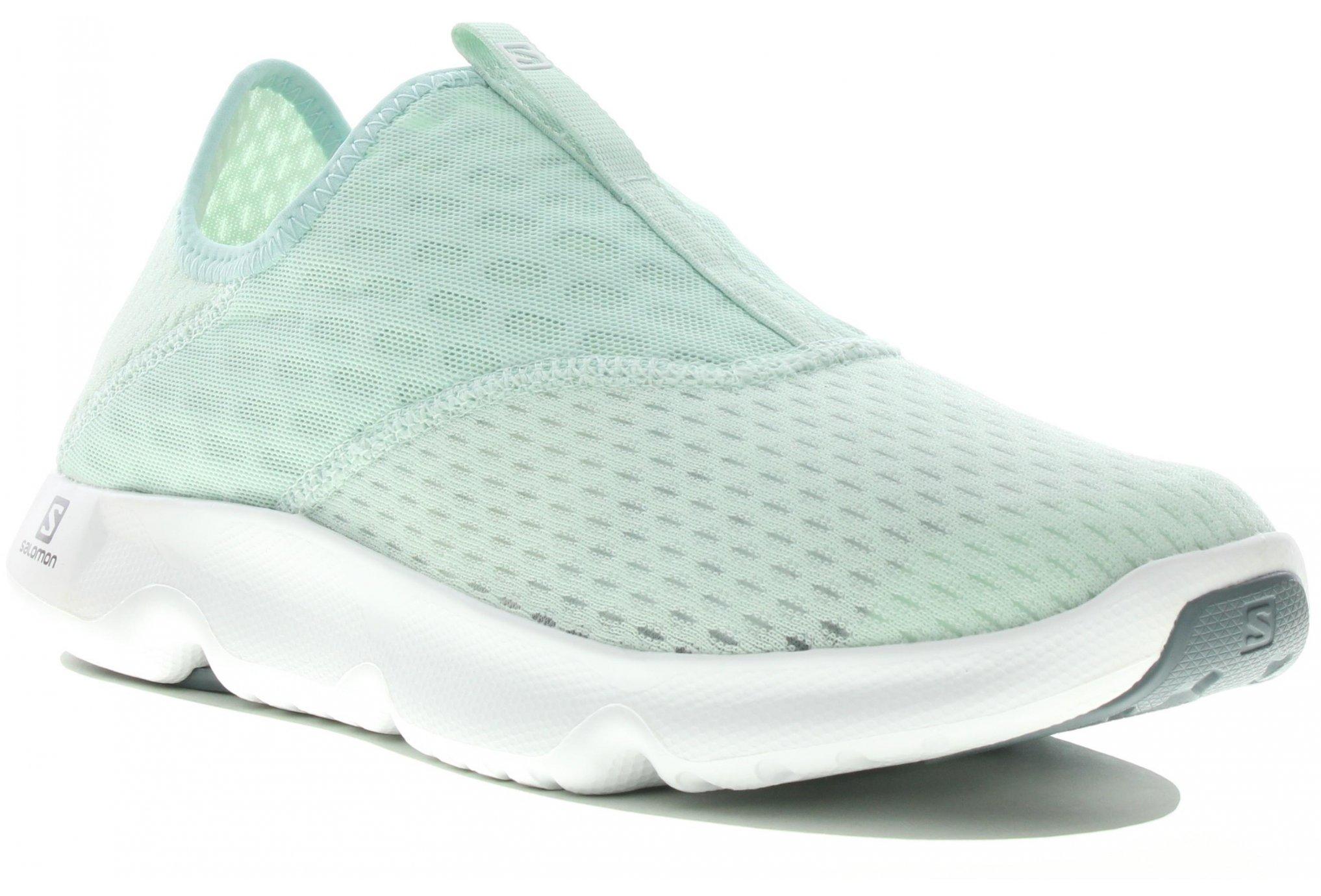 Salomon Reelax Moc 5.0 W Chaussures running femme