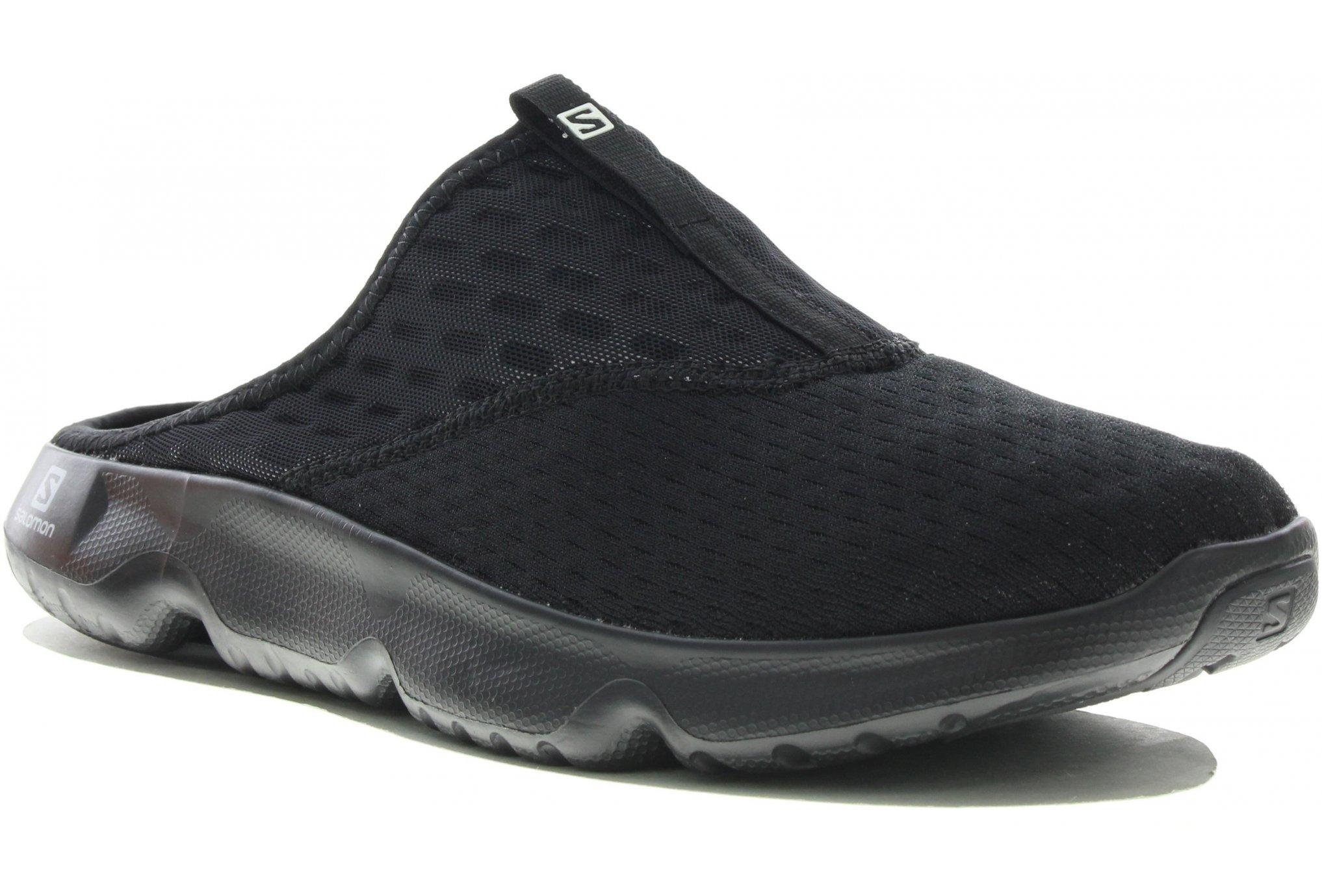 Salomon Reelax Slide 5.0 M Chaussures homme