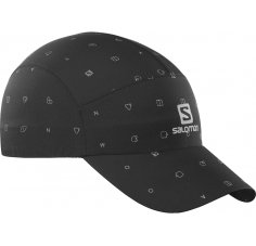 Salomon Reflective Cap
