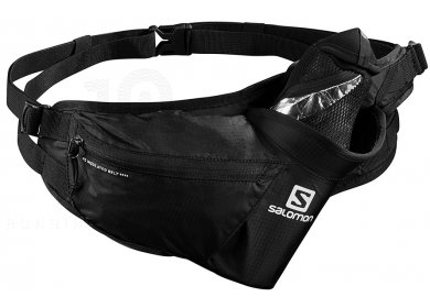 Salomon RS Insulated Belt