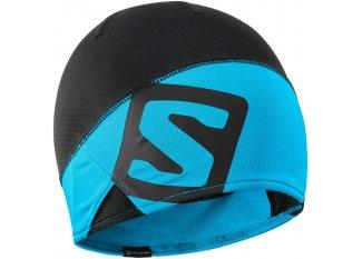 Salomon gorro RS Pro Beanie