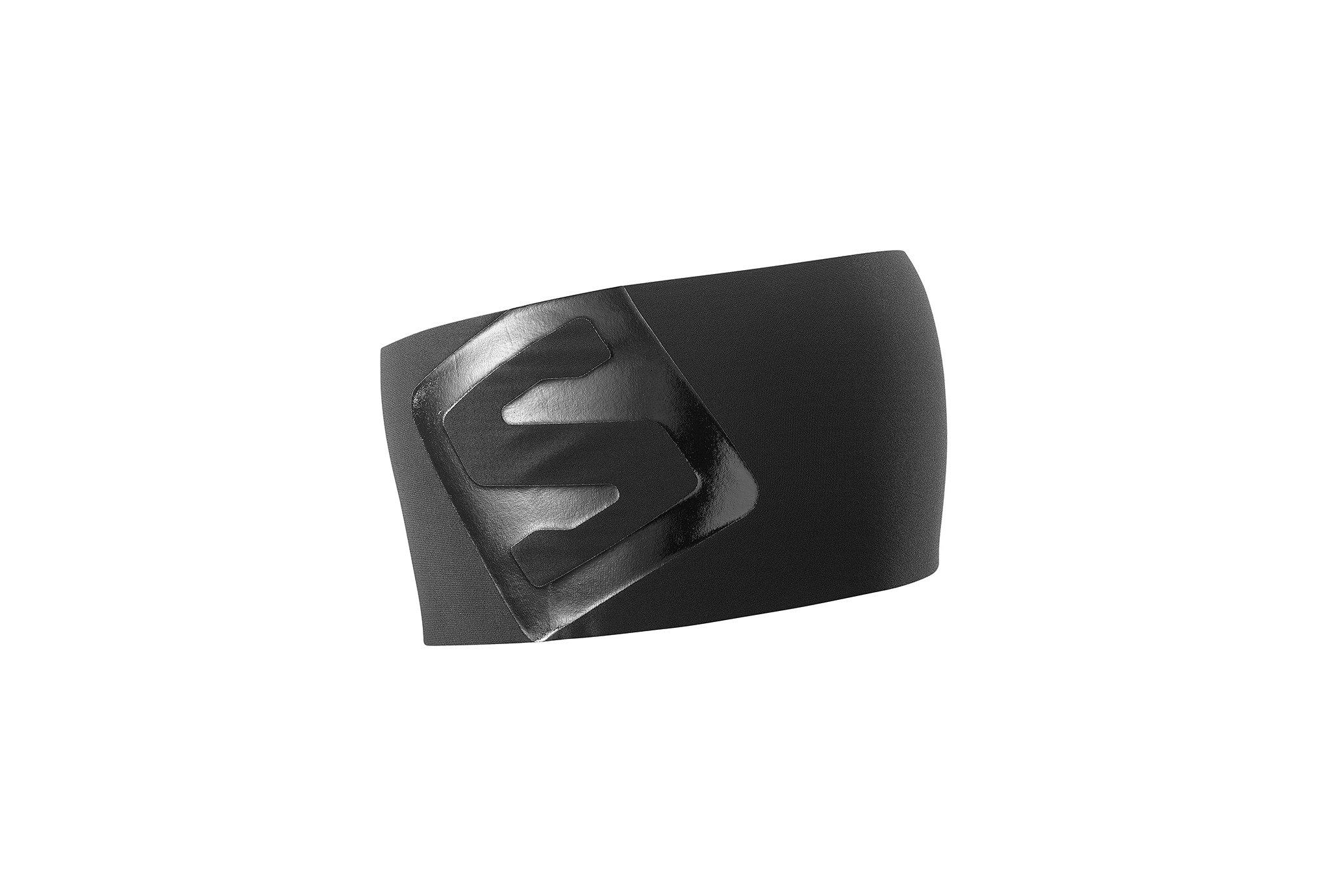 Salomon RS Pro Headband Casquettes / bandeaux