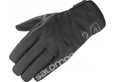 Salomon RS Warm
