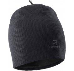 Salomon RS Warm