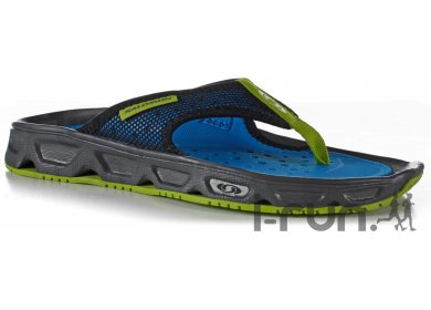 8ac812ab256 Salomon RX Break M homme pas cher
