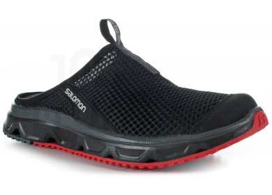 Chaussures Salomon RX homme xd5Hd2