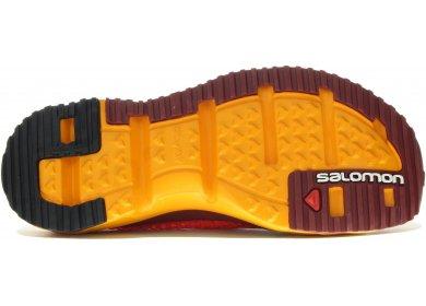 Salomon RX Slide 3.0 M