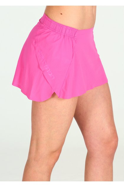 Salomon Falda S-Lab Light Skirt