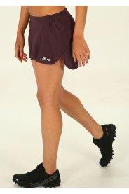 Salomon S-Lab Light Skirt W
