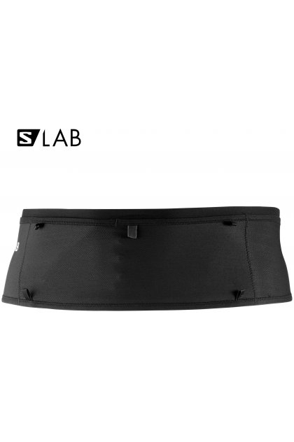 Salomon cinturón S-Lab Modular Belt